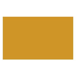 Housin Guadalajara